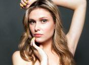 5 tips para combatir los poros abiertos de tus axilas