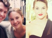 Looks notables: Shailene Woodley