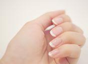 Recetas caseras para los principales problemas de nuestras uñas