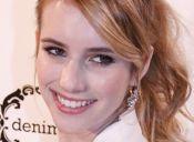 Looks notables: Emma Roberts