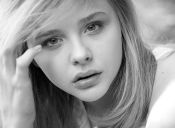 Íconos de la Belleza: Chlöe Grace Moretz