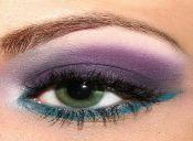 5 tips para lograr una mirada cautivadora