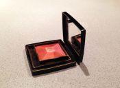Belleza: Sombras en prisma Givenchy