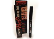 They're real push up liner de Benefit