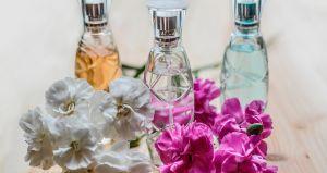 Nuevos perfumes para el verano 2016/2017
