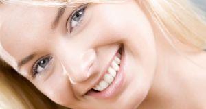 ¿Cómo tener la piel perfecta sin acné?