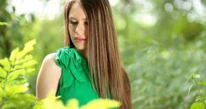 5 tips: ¿Cómo tener pelo liso?