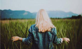 Estos tratamientos naturales harán que te olvides de los shampoos