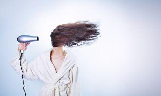 15 errores que cometemos al cuidar nuestro cabello
