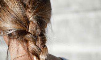 7 productos naturales para cuidar tu cabello