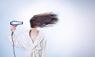 5 cosas que debes dejar de hacer con tu pelo