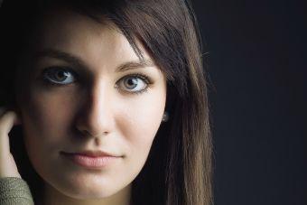 4 tips para lucir un rostro de apariencia más joven