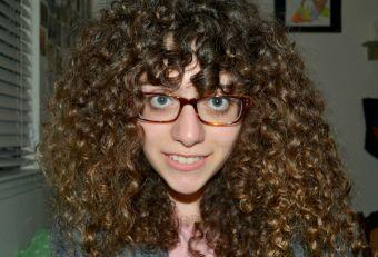 5 consejos para el pelo ondulado o rizado