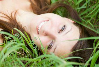 7 datos simples para lucir bella sin maquillaje