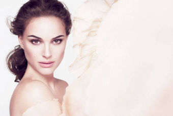 Looks notables: Natalie Portman