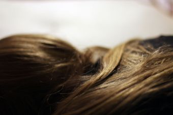 Los 5 mejores shampoos para pelo graso