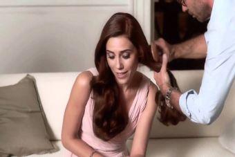 Conoce los secretos de belleza de las actrices turcas