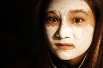 4 errores de belleza que perjudican nuestro rostro