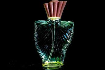 ¿Cómo me doy cuenta si un perfume es original o imitación?