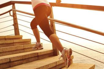 Tips de alimentación antes de salir a correr