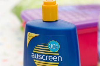 Uso del bloqueador solar y su importancia en el cuidado de la piel
