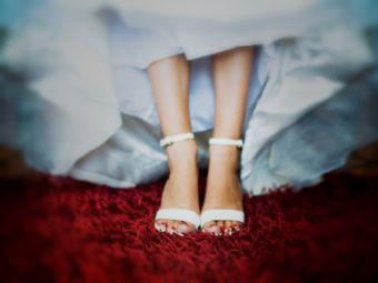 Desastres que pueden suceder el día de tu boda: cómo evitarlos y cómo solucionarlos