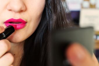5 tendencias de maquillaje primavera verano 2017