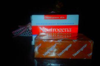 Limpiador anti-acné, Neutrogena: la importancia de escoger productos conforme a tu piel