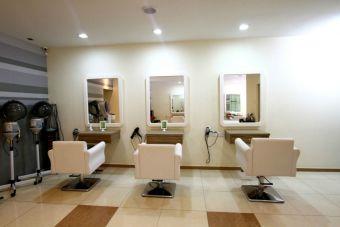 Dato Belleza: ¡las mejores peluquerías en Providencia!