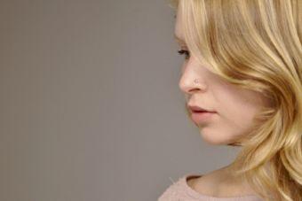 Tips para respingar tu nariz