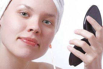 Receta casera de belleza: ¡crea tu propia crema antiarrugas!