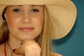 5 tips para el cuidado de la piel grasa