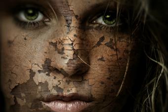 Cómo cuidar la piel seca