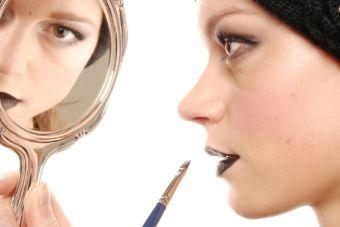 Por qué no compartir tus productos de belleza