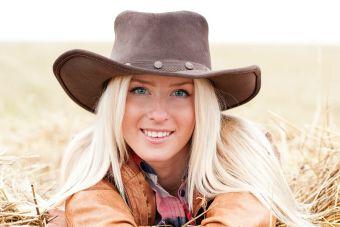 5 tips para el cuidado del cabello rubio platinado