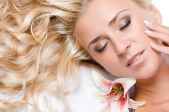 Tips para el cuidado del rostro durante la noche
