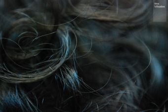 5 Tips caseros para obtener un hermoso y deseado cabello