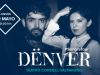 Dënver en Teatro Condell