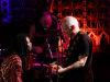 Concierto de David Gilmour en Chile