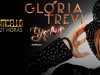 Gloria Trevi en Chile