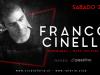 Franco Cinelli en Club La Feria