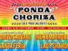 Fonda Choriza