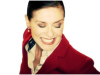 Lisa Stansfield en Chile