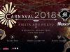 Carnaval 2018, Espacio Sporting Viña del Mar
