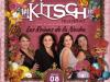 Kitsch Teleseries