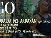 GO EN FIESTA CATALANA DE TERRAZA DEL ARRAYÁN