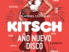 Kitsch Año Nuevo 2017