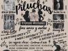 Piluchas