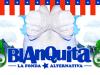 Blaquita: la fonda alternativa, Centro El Cerro