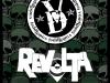 La Hora del  Terrock presenta: VON DIPPEL + REVOLTA